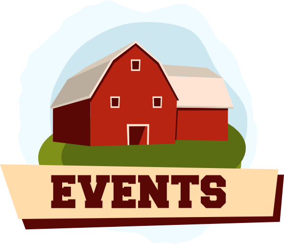 Events Illustration